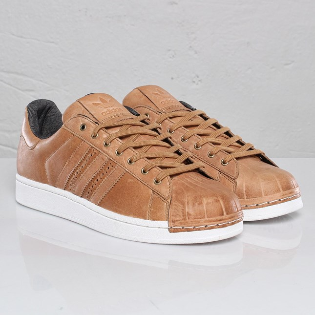 adidas Originals Superstar LTO