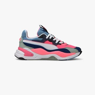 Puma RS-2K Internet Exploring