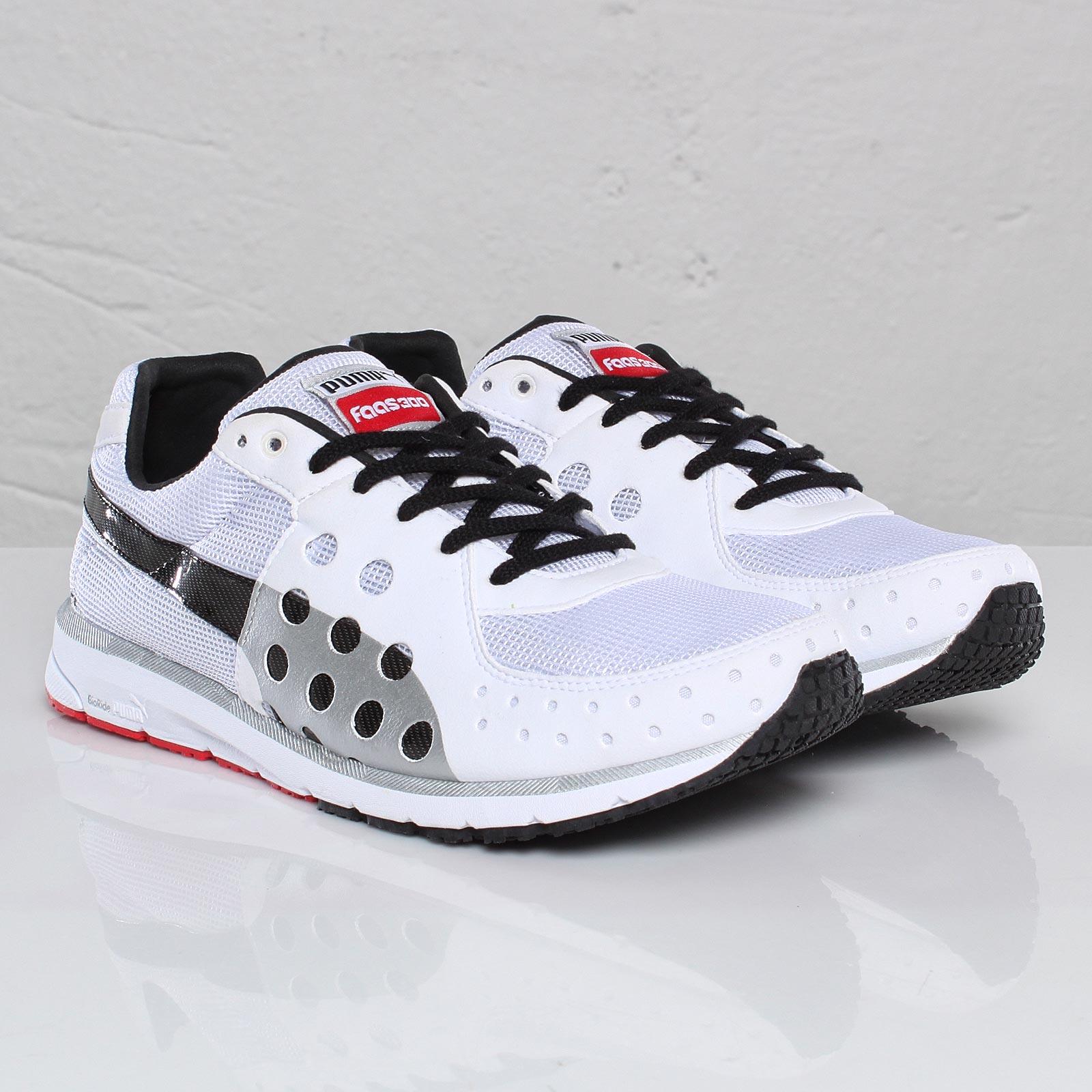 Puma Faas 300 - 101579 - SNS | sneakers & streetwear online since 1999