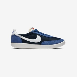 NikeLab Killshot Sp