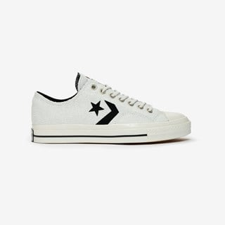Converse Star Player Reverse Terry