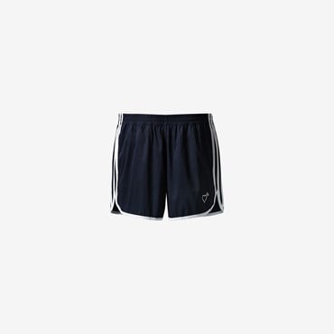 Run Shorts Human Made