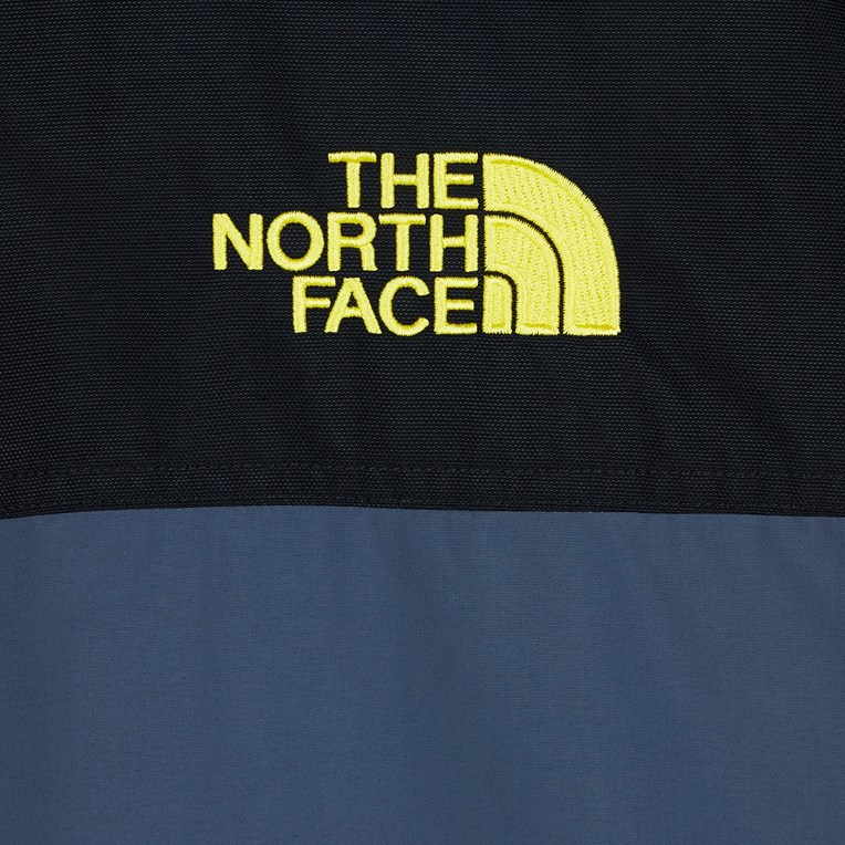 The North Face Steep Tech Apogee Vest - 6
