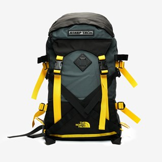 The North Face Steep Tech Pack