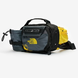 The North Face Steep Tech Fanny Pack
