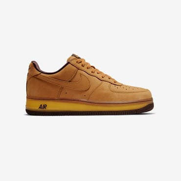Air Force 1 Low Retro Sp