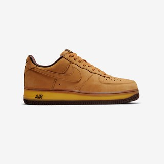 Nike Sportswear Air Force 1 Low Retro SP