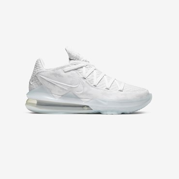 Lebron 17 Low