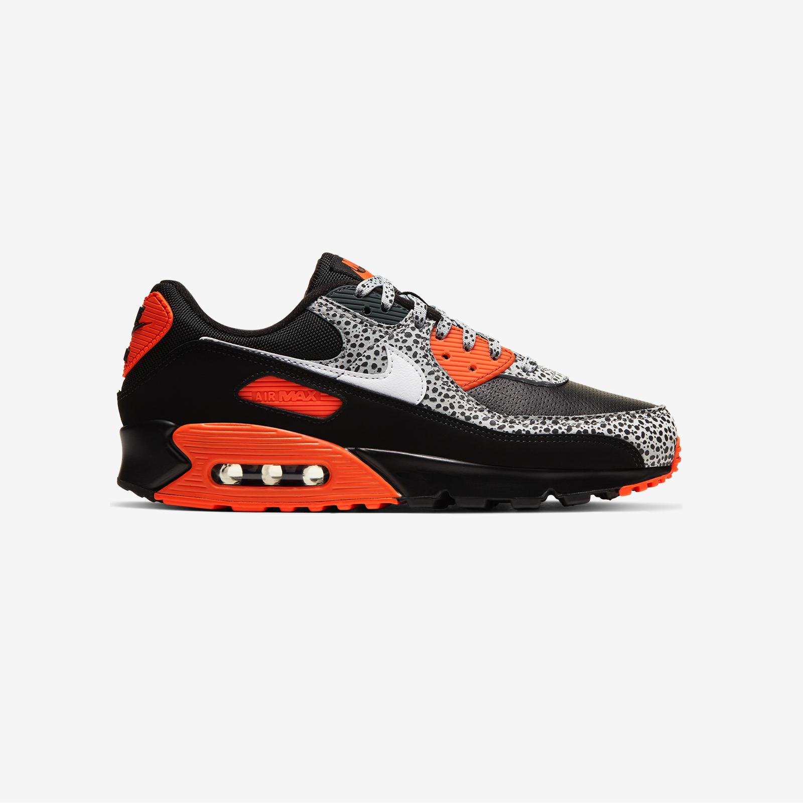 air max 90 nike sportswear
