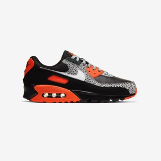Nike Sportswear Air Max 90 Cl