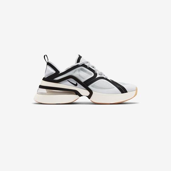 Sneaker Nike Nike Wmns Air Max 270 Xx Qs