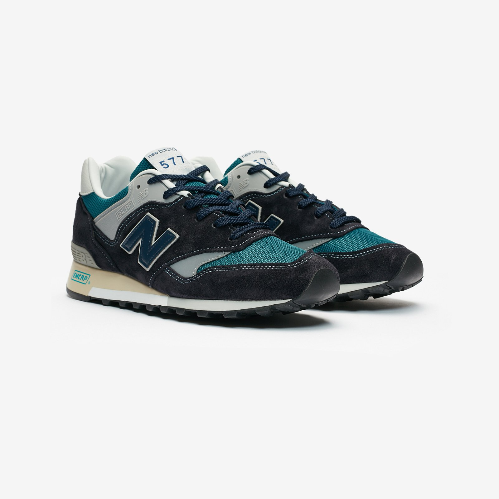 New Balance M577 - M577orc - SNS | sneakers & streetwear online ...