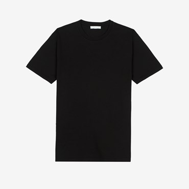 Outline 01 Core Tee
