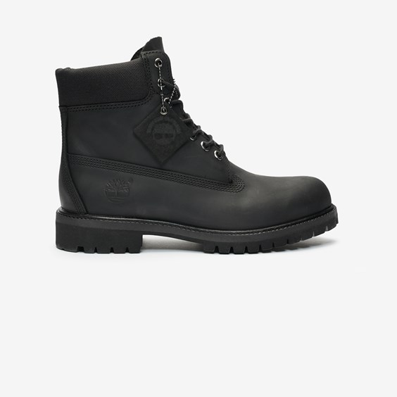 "Timberland 6"" Premium Boot - TB0A2DSW0011"