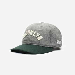 New Era 9Fifty Retro Crown 1930S