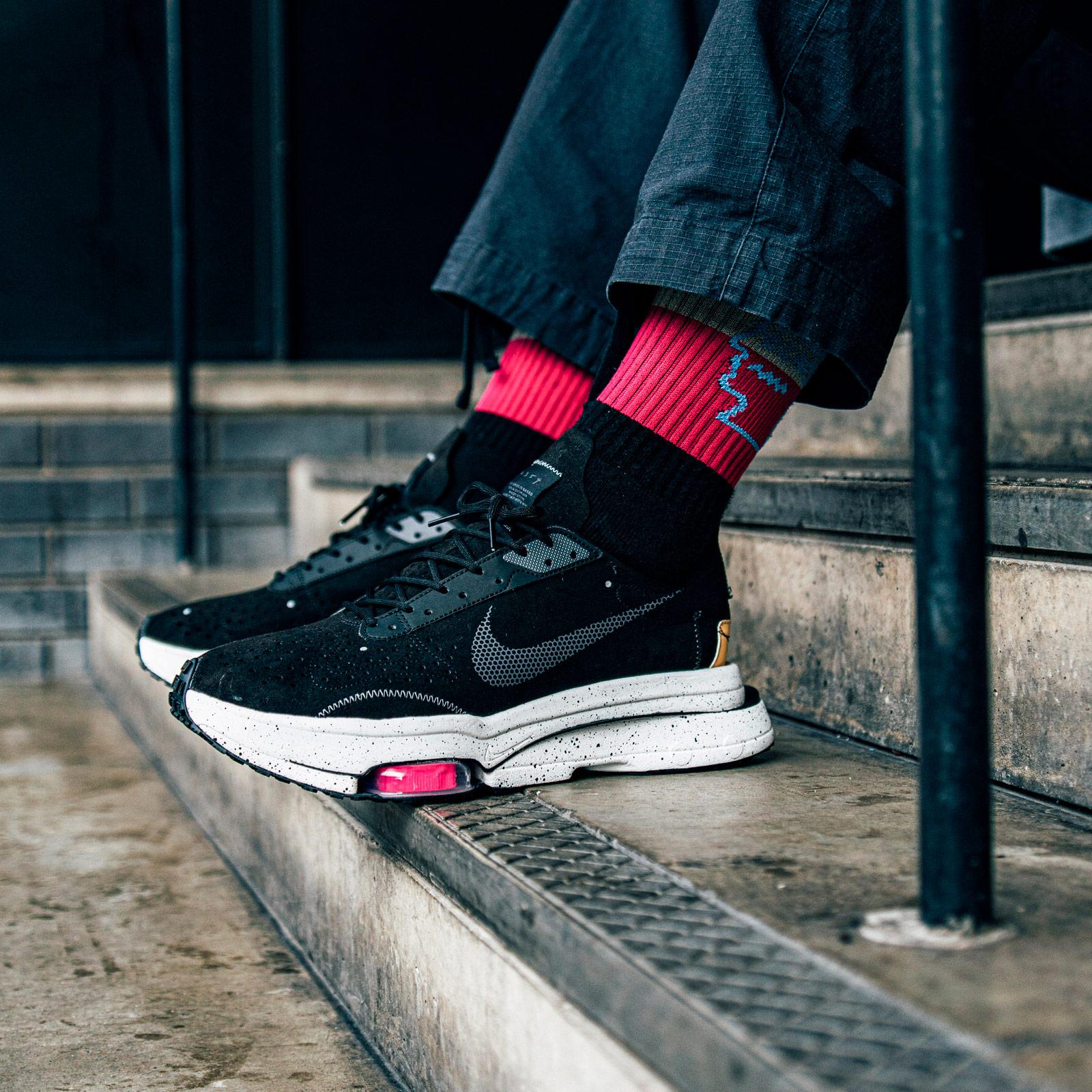 Nike Air Zoom Type - Cj2033-003 - SNS | sneakers & streetwear ...