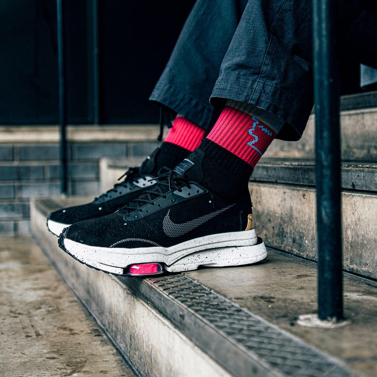 Nike Air Zoom Type - Cj2033-003 - SNS | sneakers & streetwear en ligne depuis 1999