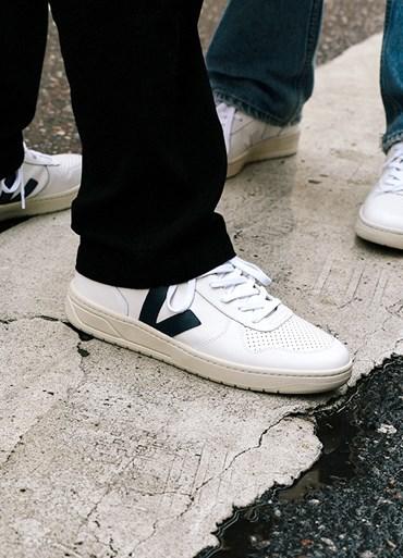 Sneakersnstuff | sneakers \u0026 streetwear
