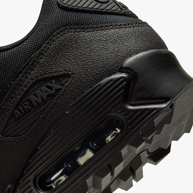 Nike Sportswear Air Max 90 Surplus - 7