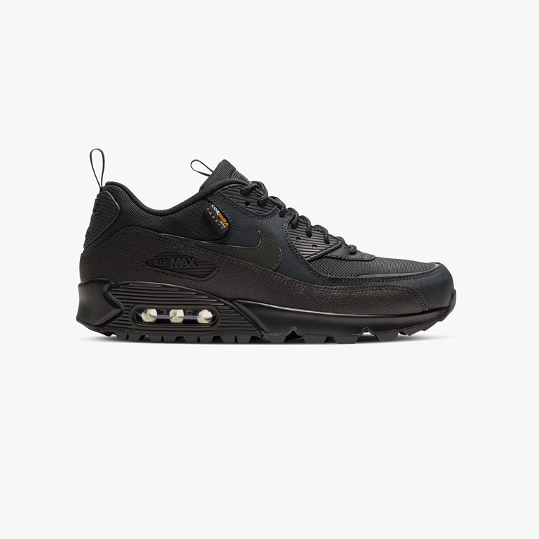 Nike Sportswear Air Max 90 Surplus