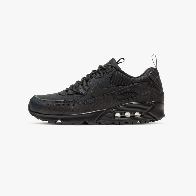 Nike Sportswear Air Max 90 Surplus - 3