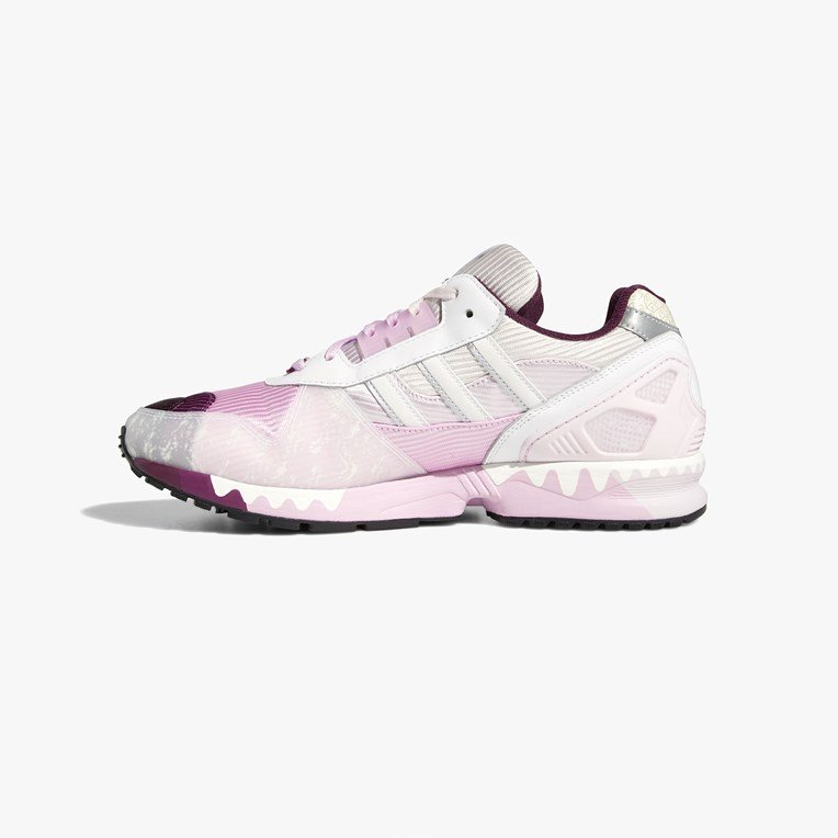 adidas Originals ZX 7000 A-ZX Hey Tea - 4