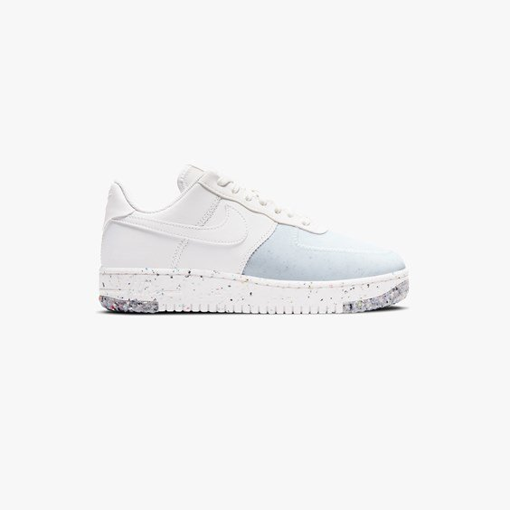 Sneaker Nike Nike Wmns Air Force 1 Crater