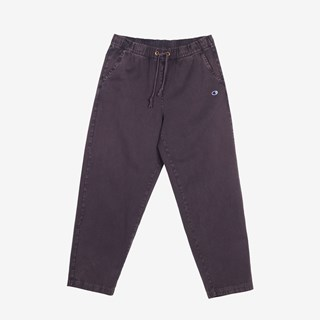 Champion Garment Dye Cotton Twill Pant