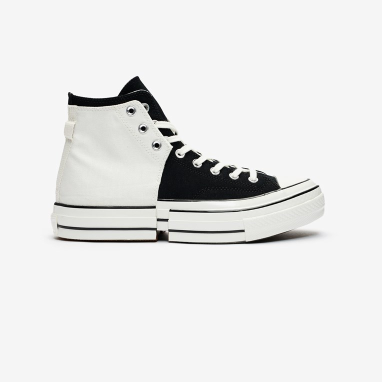 Converse FENG CHEN WANG CT70 2-in-1
