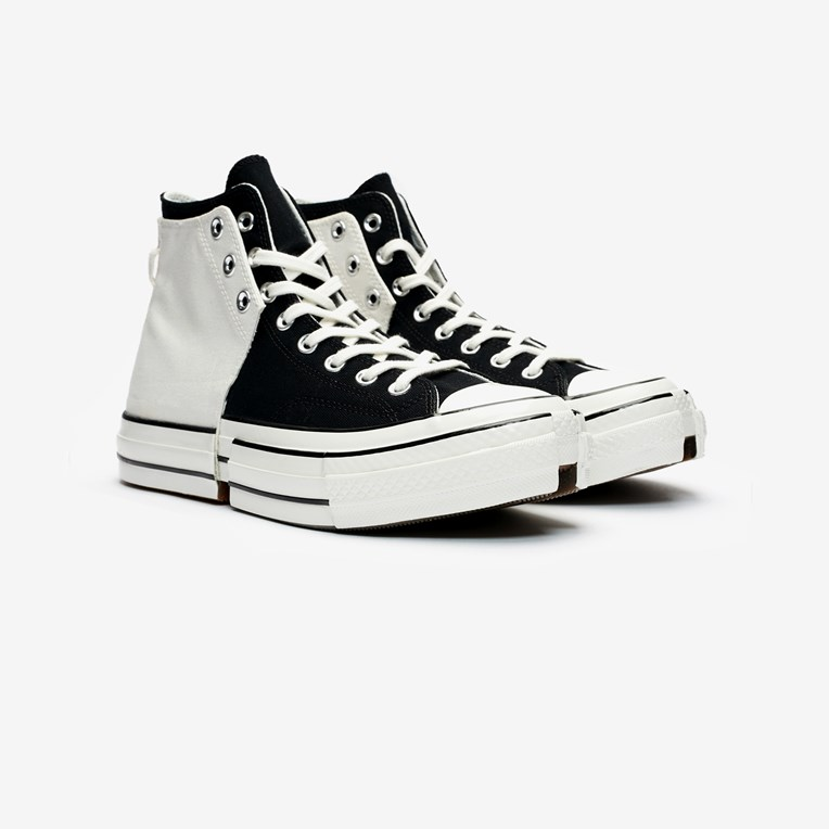 Converse FENG CHEN WANG CT70 2-in-1 - 2