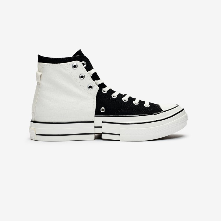 Converse FENG CHEN WANG CT70 2-in-1 - 9