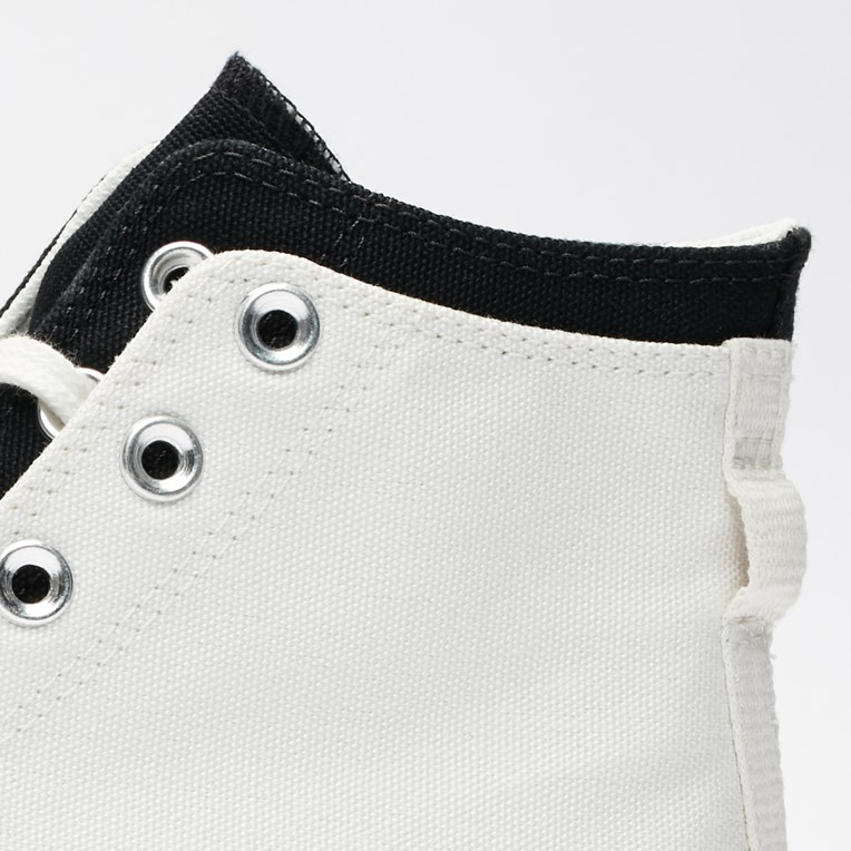 Converse FENG CHEN WANG CT70 2-in-1 - 7
