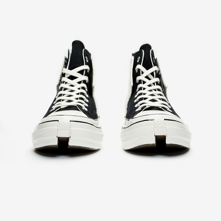 Converse FENG CHEN WANG CT70 2-in-1 - 11