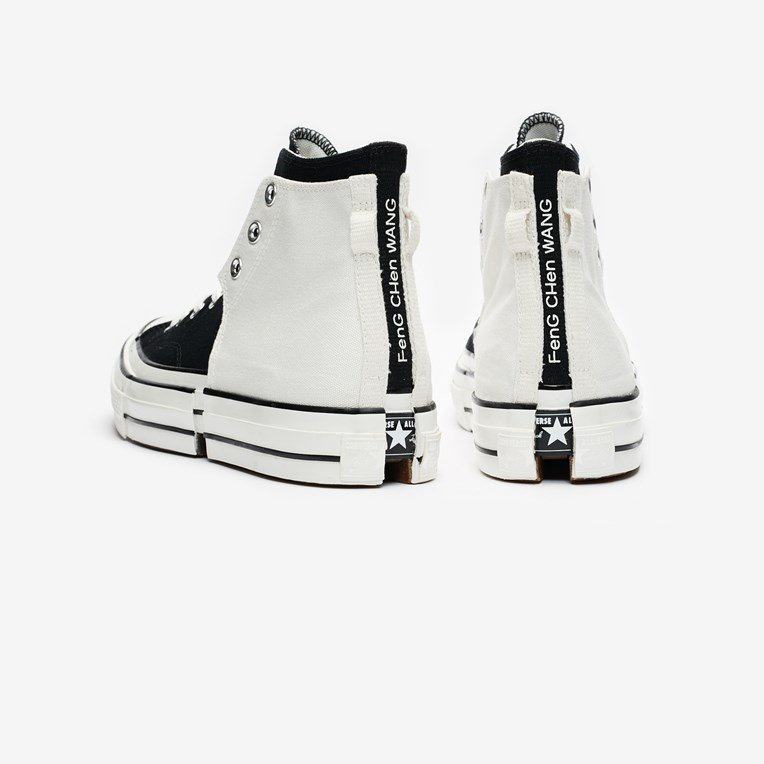 Converse FENG CHEN WANG CT70 2-in-1 - 3