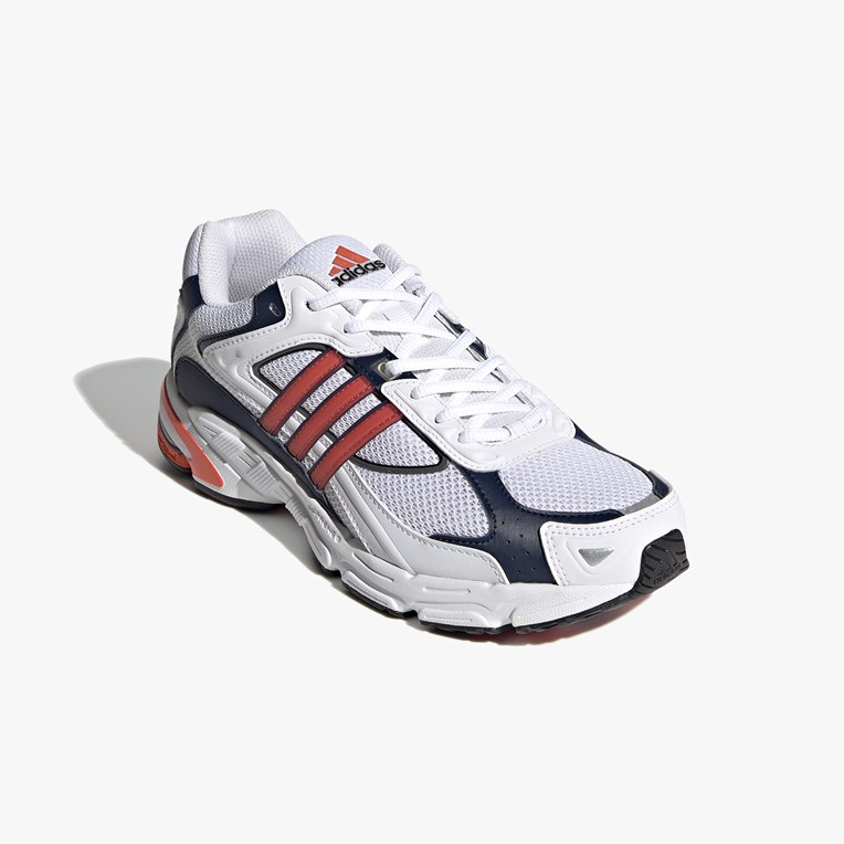 adidas Originals Response Cl - 2