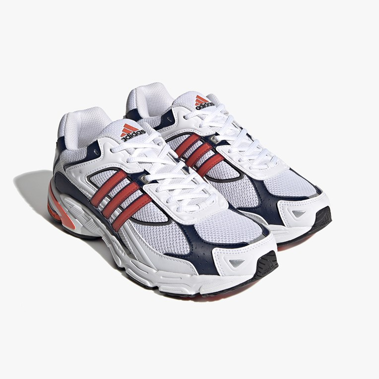 adidas Originals Response Cl - 3