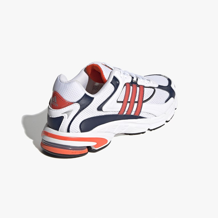 adidas Originals Response Cl - 4