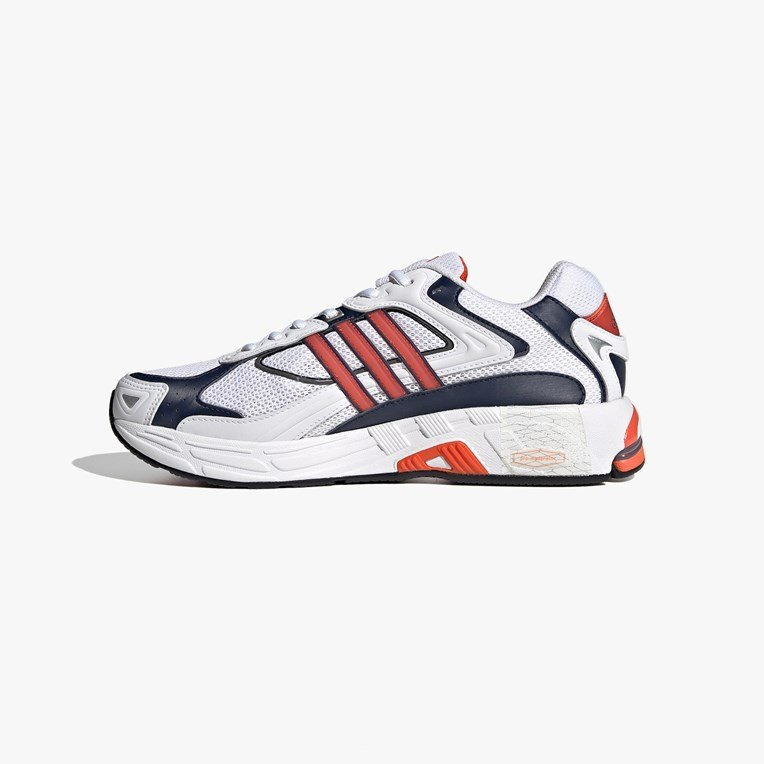 adidas Originals Response Cl - 5