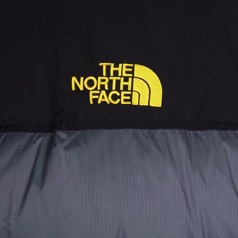 The North Face Steep Tech Down Jacket - 5