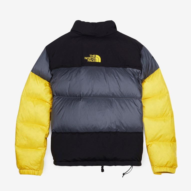 The North Face Steep Tech Down Jacket - 2
