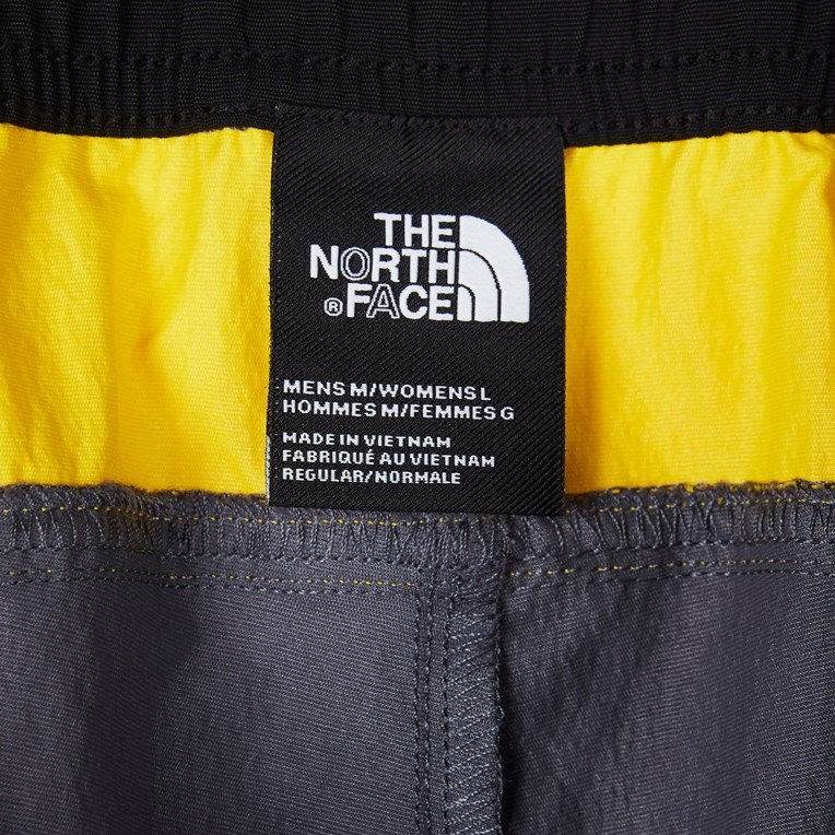 The North Face Steep Tech Half Zip Fleece - 5