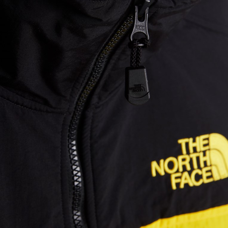 The North Face Steep Tech Half Zip Fleece - 4