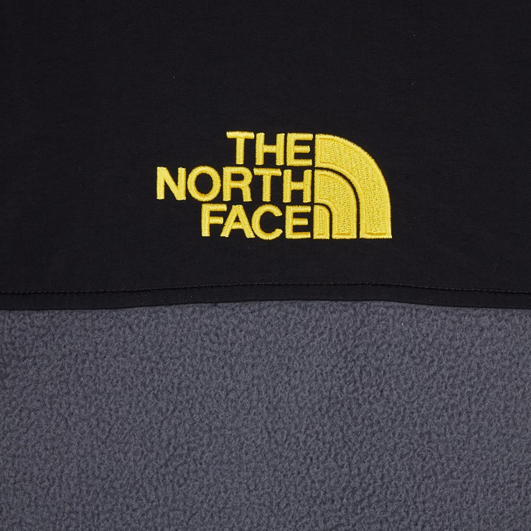 The North Face Steep Tech Half Zip Fleece - 8