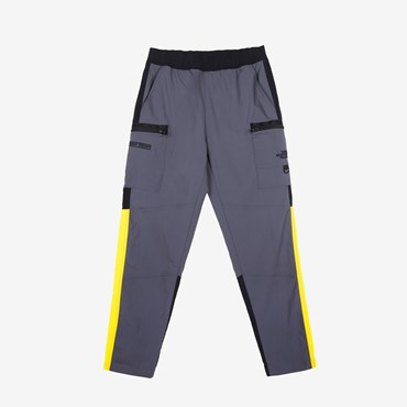 Steep Tech Pant