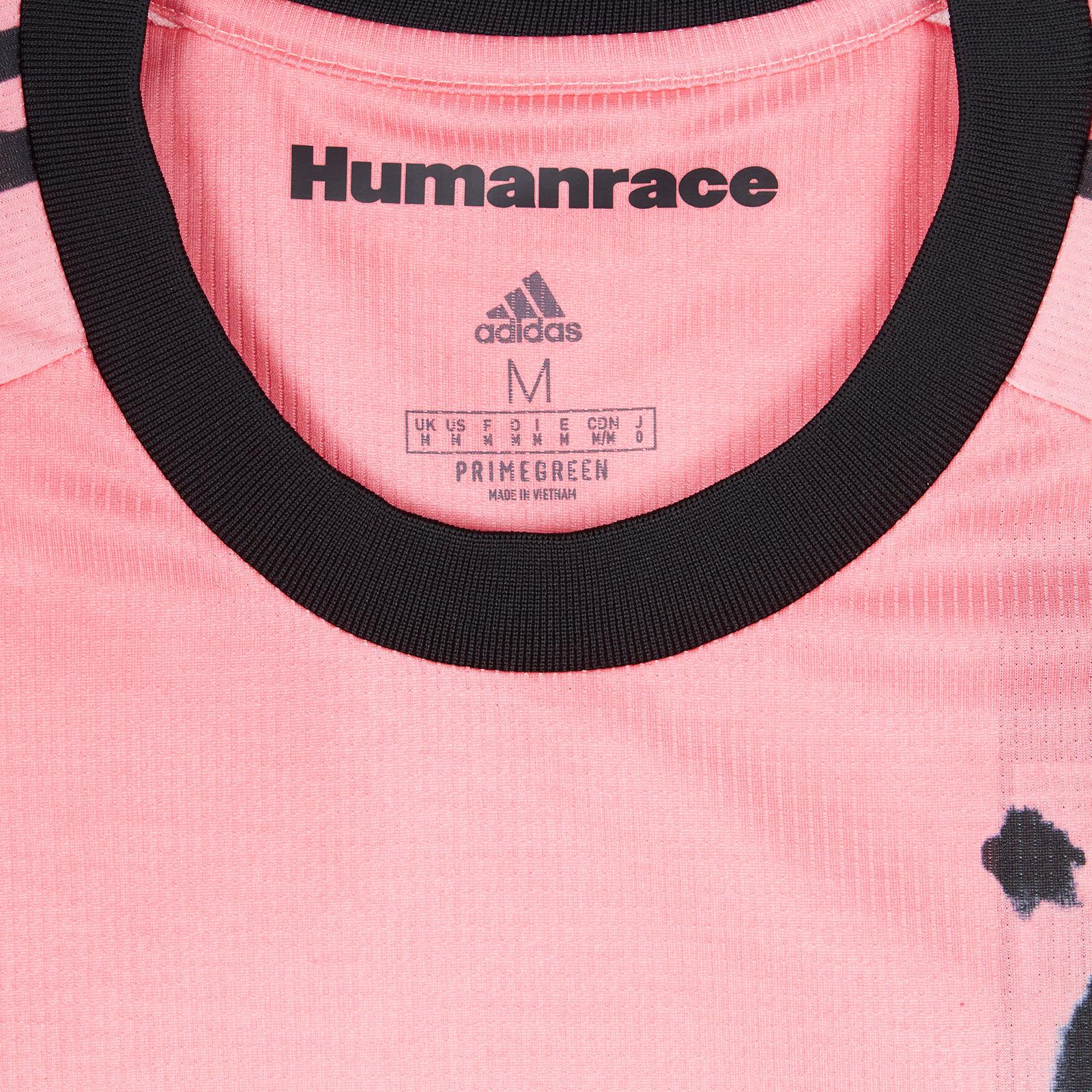 adidas juventus human race jersey gj9096 sneakersnstuff sneakers streetwear online since 1999 adidas juventus human race jersey