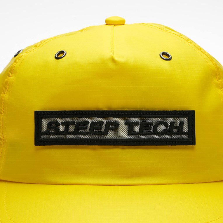 The North Face Steep Tech Cap - 5