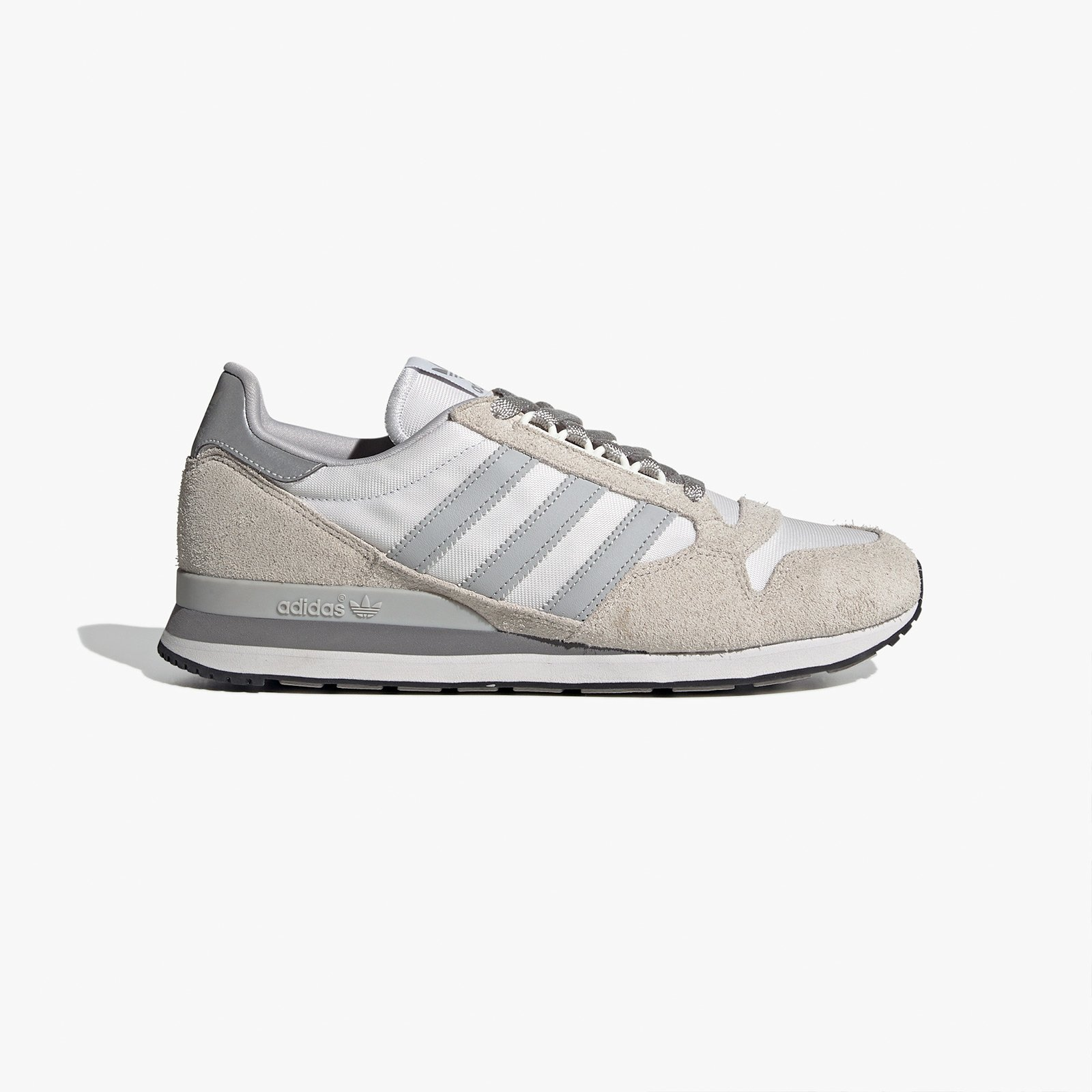 adidas ZX 500 - Fw2810 - SNS | sneakers & streetwear online since 1999