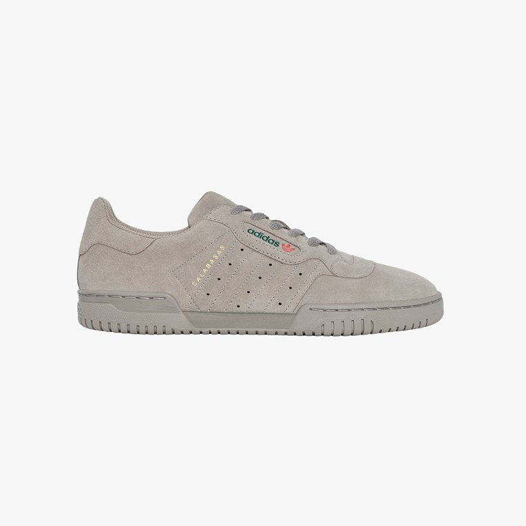 adidas Originals x Kanye West Yeezy Powerphase