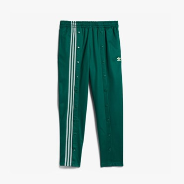 Ivy Park 4ALL Track Pant