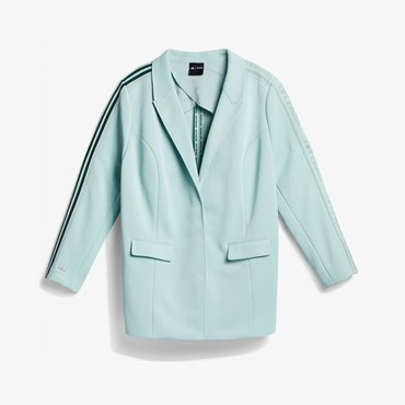 Ivy Park Suit Jacket